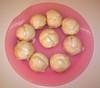 Lemoncookiespink