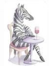 Zebrasmallwine